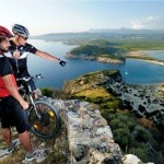1 day to go for the Navarino Bike Festival – a fun and action-packed program!