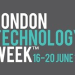 100 events confirmed for London Technology Week #events