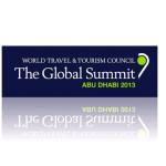 13th Global Travel and Tourism Summit