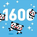 1600 Pandas To Travel Across Malaysia, The Next Stop In Their World Tour