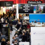 183 New Exhibitors for WTM 2011