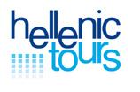 hellenic TOURS LOGO copysm