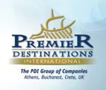 premier logo may 06 sm