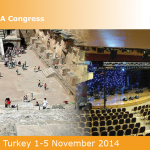 2014 ICCA Congress most global ever. Attracts record participants for Business Exchange