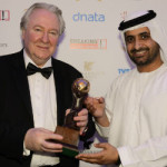 World Travel Awards winners dazzle in #Dubai
