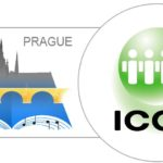 Prague Will Host the Congress of Congresses