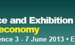 21st European Biomass Conference & Exhibition to be held in Copenhagen