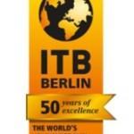 Happy Birthday ITB Berlin!
