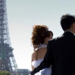 7 really romantic places to pop the question