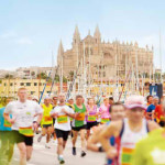 9th TUI Marathon Palma de Mallorca with new attractions