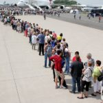 Emirates Returns to ILA Berlin Air Show 2016