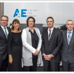A4E: New European Airline Association Takes Off