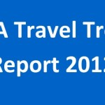 ABTA Publishes 2012 Travel Trends Report