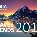 ABTA's Travel Trends Report 2015 reveals 'destinations to watch'