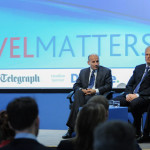 ABTA launches Travel Matters 2016 conference