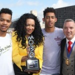 ACC Liverpool Announces the Return of the MOBO Awards