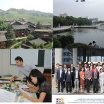 ADB, GIT and PATA Launch Learning Programme for Travel Industry Professionals in Guilin