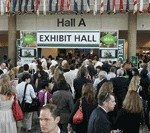 AIBTM Amazing Results Lead to Impressive 2012 Floor Space Sold On-Site