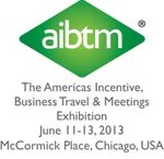 AIBTM and IAEE Announce Strategic Partnership