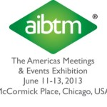 Seth Mattison to keynote on day two of AIBTM 2013 in Chicago
