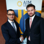 MilanoCard and AIM Group International strengthen their partnership to encourage congresses' participants to extend their stays and discover Milan