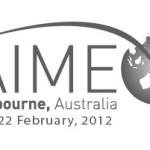 Experience a taste of South Africa at AIME's Globe restaurant in 2012