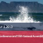 Keynote Speakers Deliver Context for AIPC 2013 in Cape Town