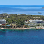 Four Seasons and Astir Palace Vouliagmeni Announce Plans to Transform Legendary Astir Palace into First Four Seasons Hotel in Greece