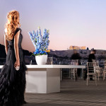 Athenaeum Intercontinental launches new Banqueting Venues with breathtaking views of the City