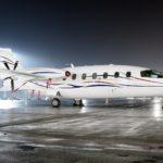 Στρατηγικός εταίρος στο σχήμα της Hellenic Seaplanes και η αεροπορική εταιρεία AVIOSTART