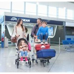 Aegean For Families – New designed Services for families