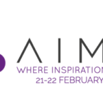 AIME launches My Association | My Club – new initiative for association planners