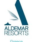 Aldemar Royal Olympian & Olympian Village certified with ISO 14001 for environmental management