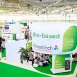 Amsterdam RAI launches new international exhibition GreenTech