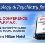 Athens to Host the 21th Annual International Conference of the Association of Psychology and Psychiatry for Adults and Children (A.P.P.A.C.)