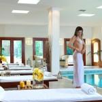 To Apollonia Beach Resort & Spa είναι ανάμεσα στα 10 πιο δημοφιλή ξενοδοχεία τις Κρήτης για την γερμανόφωνη τουριστική αγορά