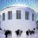 Art and Culture drives visitors to London's Attractions