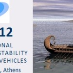 Athens Welcomes the 11th International Conference on the Stability of Ships and OCEAN Vehicles