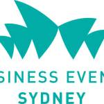 World's largest environmental congress opens in Sydney welcoming over 5,000 delegates