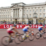 Ballot opens for public entry into the 2013 PruHealth World Triathlon Grand Final London