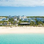Beaches Turks & Caicos named as host for World Travel Awards Caribbean & North America Gala Ceremony 2015