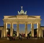Berlin is now in the League of Cities with 30 Million Overnight Stays