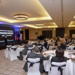 2016 Marks Most Successful Year to Date for Dubai Business Events