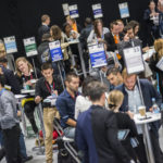 Bloggers Urged to Apply for WTM London Bloggers' Speed Networking