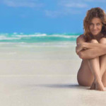 Bottoms and Bosoms: 5 Nudist Beaches