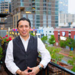 Futurist Brian Solis to Speak At WTM London