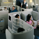 Is 52C Where You Want To Be? Aisle or Window? British Airways Unveils Latest Trends