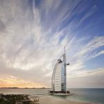 Burj Al Arab Jumeirah Unveils The Dream – a Video Marking its 15th Anniversary