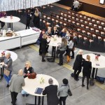 Busy months ahead for meetings city Copenhagen