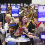 Register for WTM Speed Networking Programme